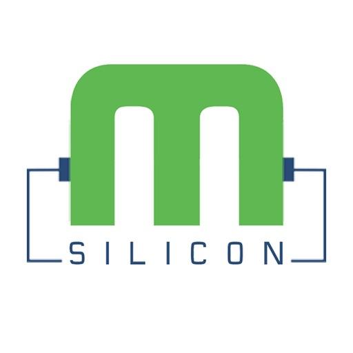 Maven_Silicon