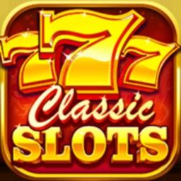 Quick Cash - Classic Slots