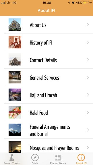 点击获取IFI App