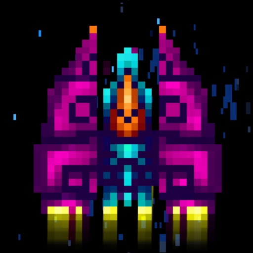 End of the Universe icon