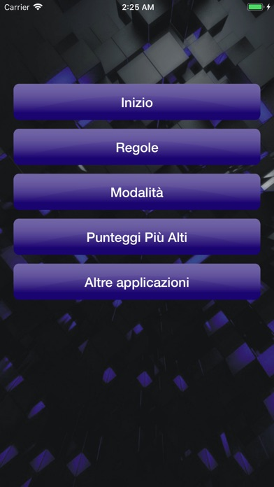 Screenshot for Cifrico in United States App Store