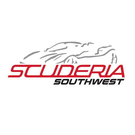 ScuderiaSW