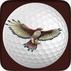 Shadow Hawk Golf Club