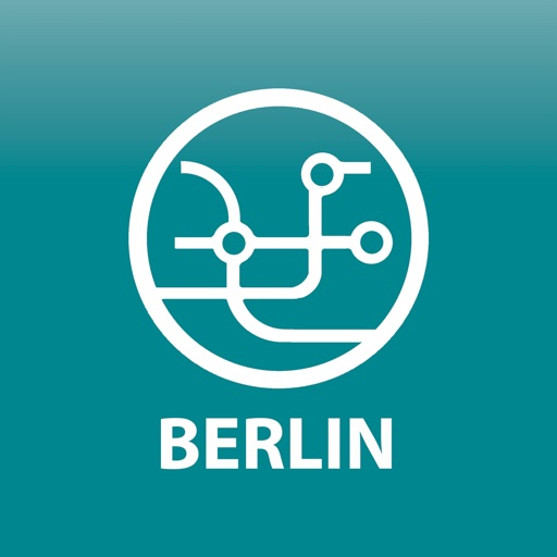 Transporte publico Berlina