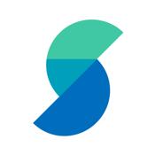 StrivePD icon