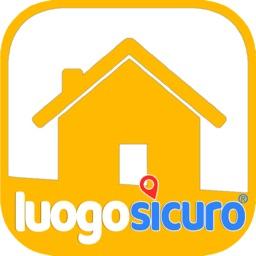 LuogoSICURO