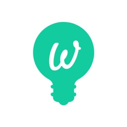 Whiz Tutor - Top Rated Tutors