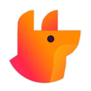 Planny 2 - Smart To Do List - Productivity app