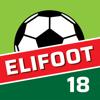 Elifoot 18 PRO