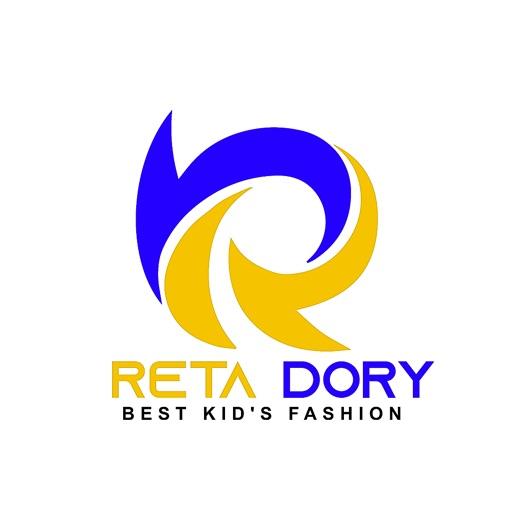 Reta Dory