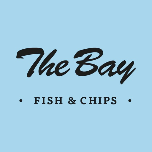 The Bay Fish and Chips