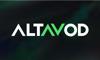 Altavod