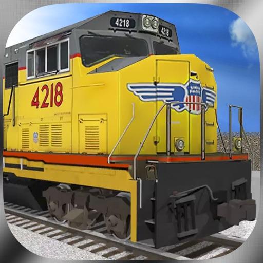 Train Simulator 2015 Cargo