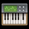 Synth: Loops Creation - Music Paradise, LLC