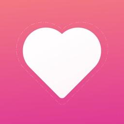 Heartbeat Chat