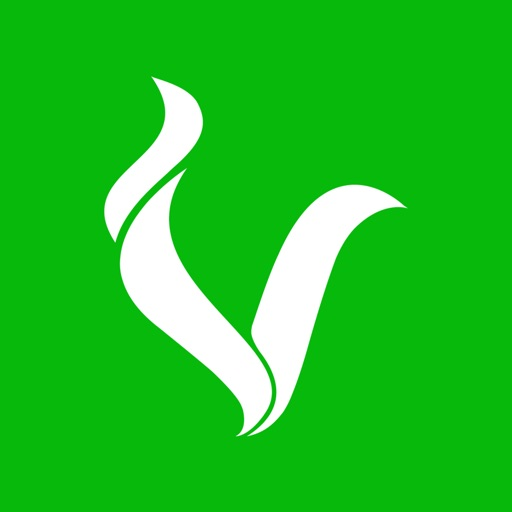 VPCommunity