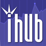 iHub - Stocks & Crypto
