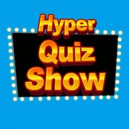 Hyper Quiz Show