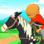 Horse Racing Rivals 3D