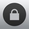 Motörcode - Passwords & Pins Grafik