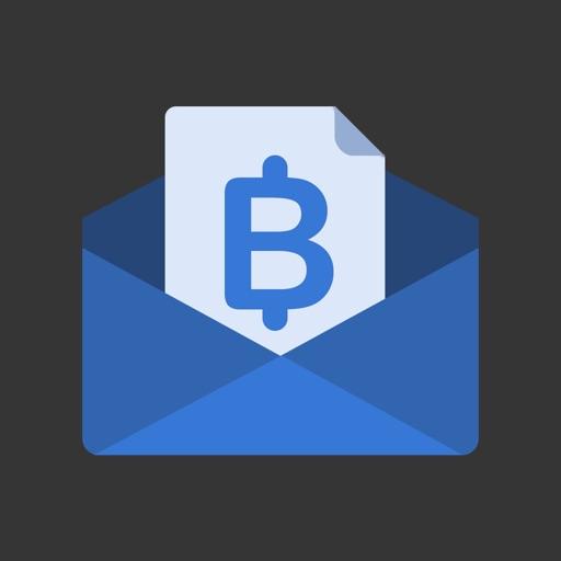 Bills Monitor - Bill Reminder