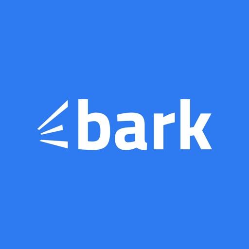 Bark: Hire Local Professionals