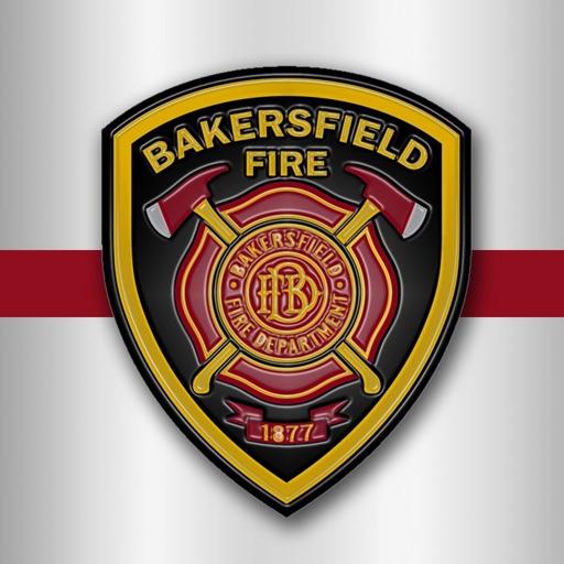 Bakersfield FD Wellness App