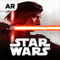 App Icon for Star Wars™: Jedi Challenges App in United States IOS App Store