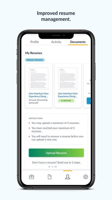 CareerBuilder: Job Search