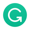 Grammarly - Keyboard & Editor
