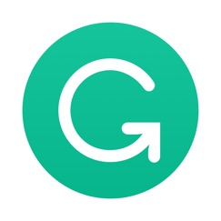 Grammarly - Keyboard & Editor installation et téléchargement