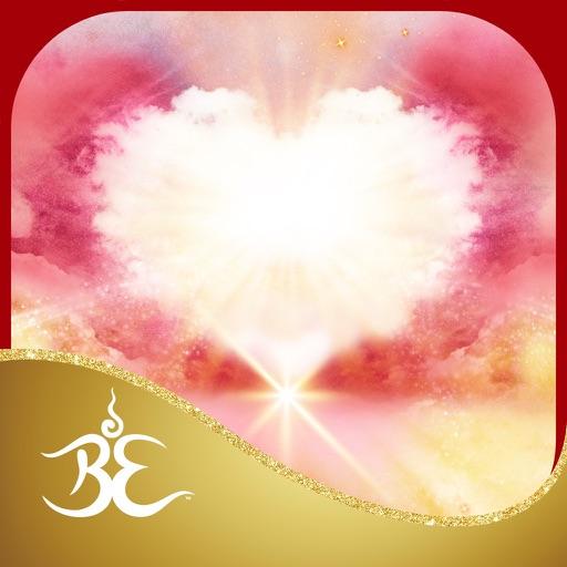333 - Oracle of Heart Wisdom