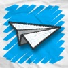 Sketch Plane - Endless Tapper - iPhoneアプリ