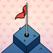 골프 픽스 / Golf Peaks