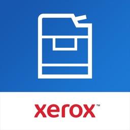 Xerox® Workplace