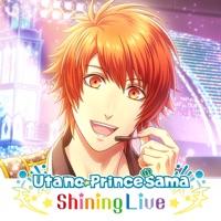 Utano Princesama: Shining Live Hack Resources Generator online