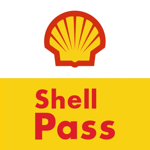 Shell Pass - ガソリン代がお得に!