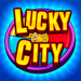 Lucky City™ - 3D Slot Machine Hack Online Generator