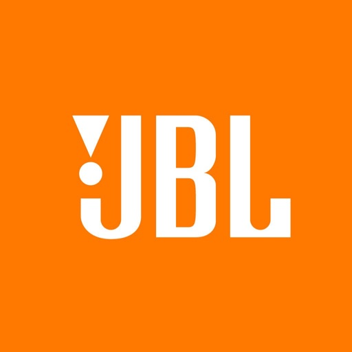 JBL Compact Connect