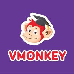 VMonkey: Vietnamese stories