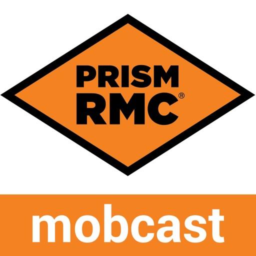 Prism Johnson Umang MobCast