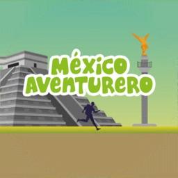 México Aventurero