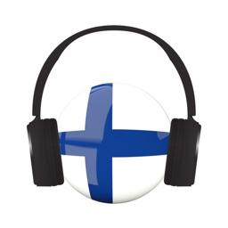 Radio Suomi - radio of Finland