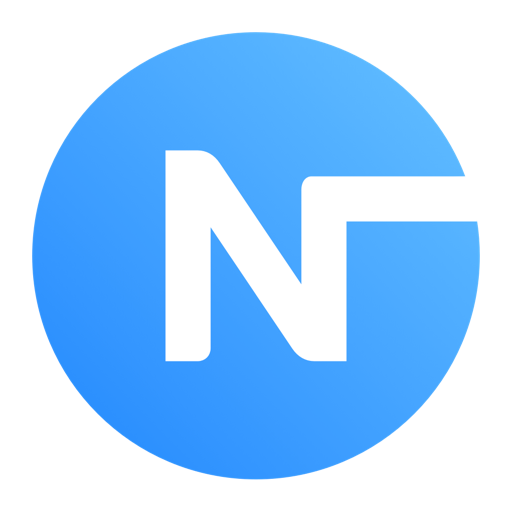 NextCont for Mac