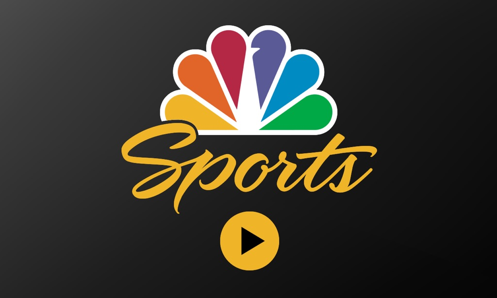 NBC Sports for Apple TV by NBCUniversal Media, LLC