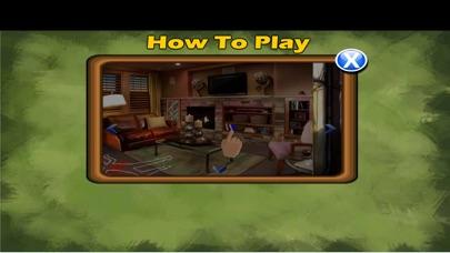 Crime Scene Investigation 2 Screenshots