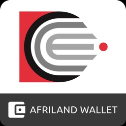 Afriland Mobile Wallet
