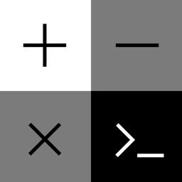 Calculator i++