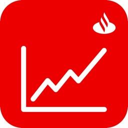 Santander Shareholders and Inv