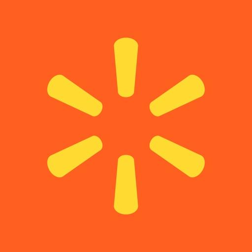 Walmart Plus